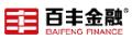 上海抵押贷款利息多少上海信用贷款无锡垫资过桥贷款