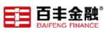 上海过桥垫资 上海无抵押信用贷款