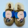 童鞋冬季新款运动鞋_童鞋冬季新款运动鞋价格_童鞋冬季新款运动鞋图片_列表网