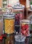 蜂蜜瓶蜂蜜玻璃瓶_批发采购_价格_图片_列表网