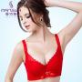 女人调整型文胸_女人调整型文胸价格_女人调整型文胸图片_列表网