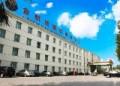 金航线国际商务酒店