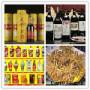 聊城收购贵州15年30年50年礼盒装茅台酒价格差异浏览表