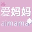 爱妈妈月嫂家政(珠江新城店)