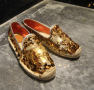v口短靴女_v口短靴女价格_v口短靴女图片_列表网