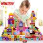 七合一儿童玩具_批发采购_价格_图片_列表网