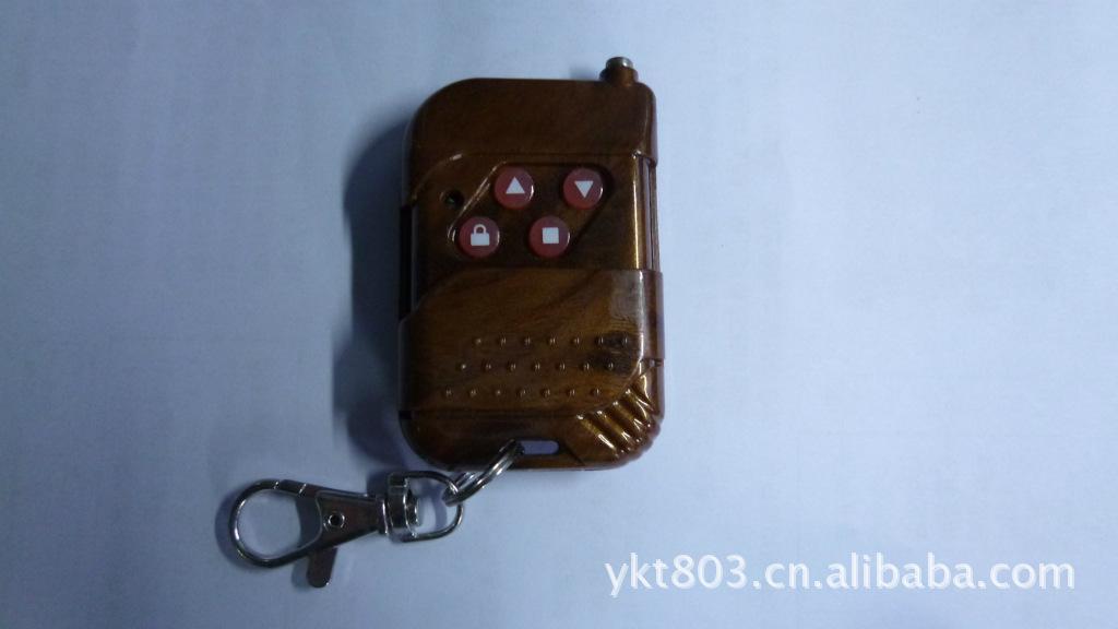 报警器3v低功耗,超外差接收模块, 面议 无线遥控器,小辣椒单键报警器