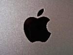 西安苹果售后服务点