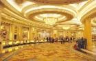 惠州淡水温泉大酒店