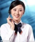 重庆南川区燃气灶售后维修电话