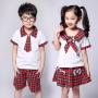 纯棉幼儿园园服_纯棉幼儿园园服价格_纯棉幼儿园园服图片_列表网