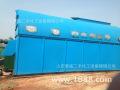 东营供应二手蒸汽锅炉-二手医药设备-二手化工设备