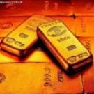 黄金外汇交易平台