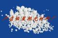 耐高温耐磨陶瓷片_耐高温耐磨陶瓷片价格_耐高温耐磨陶瓷片图片_列表网