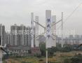 路灯用风力发电机_路灯用风力发电机价格_路灯用风力发电机图片_列表网
