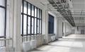 蔡家坡百万平方米标准化厂房现房租售