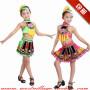 六一儿童表演裙_六一儿童表演裙价格_六一儿童表演裙图片_列表网