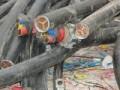 宣城市箱式变压器回收%变压器回收%在线咨询价格