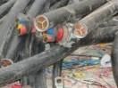 苏州利民物资设备回收公司