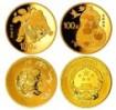 广发钱币金银币回收