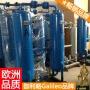 地热水泵_地热水泵价格_地热水泵图片_列表网
