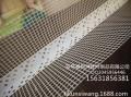热镀锌钢喷塑护栏_批发采购_价格_图片_列表网