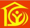 中建正隆建设专业幼儿园装饰/国际化幼儿园装修/幼儿园设计施工