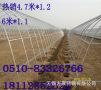 q345b镀锌方管_批发采购_价格_图片_列表网