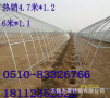 q345b镀锌方管_q345b镀锌方管价格_q345b镀锌方管图片_列表网