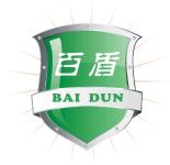 安平县百盾金属丝网制品有限公司