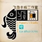 北京鱼缸清洗
