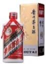 北京旺旺酒行回收公司