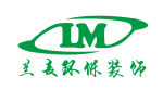 天津兰麦环保科技有限公司