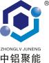 HCSA高性能混凝土膨胀剂 水泥添加剂厂家