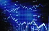 成都股票期货配资网
