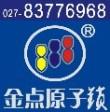 李云锁城开锁换锁公司(全武汉38家分店)