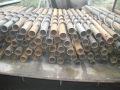 沧州铍铜供应_批发采购_价格_图片_列表网