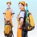 上海义洁保洁服务有限公司