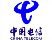 深圳电信宽带