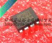 电子元器件回收 芯片回收 IC 回收 工厂库存回收