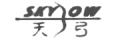 广州聚力皮具有限公司