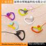 有线耳入式耳机_有线耳入式耳机价格_有线耳入式耳机图片_列表网