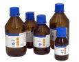l-半光氨酸_l-半光氨酸价格_l-半光氨酸图片_列表网