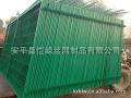 安平县双边丝护栏网_批发采购_价格_图片_列表网