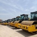 上海丁江工程机械设备有限公司