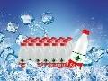 南京奥体桶装水配送服务