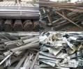 河北不锈钢回收
