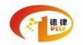 【电子测量仪器】电子测量仪器采购_电子测量仪器供应_列表网