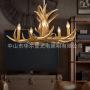 酒吧餐厅灯具_批发采购_价格_图片_列表网