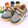 可爱一点童鞋_可爱一点童鞋价格_可爱一点童鞋图片_列表网